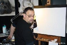 artist pan 10