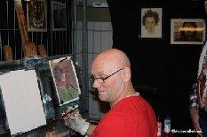 artist pan 26