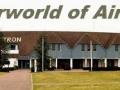 aaa -gebouw Rosmalen