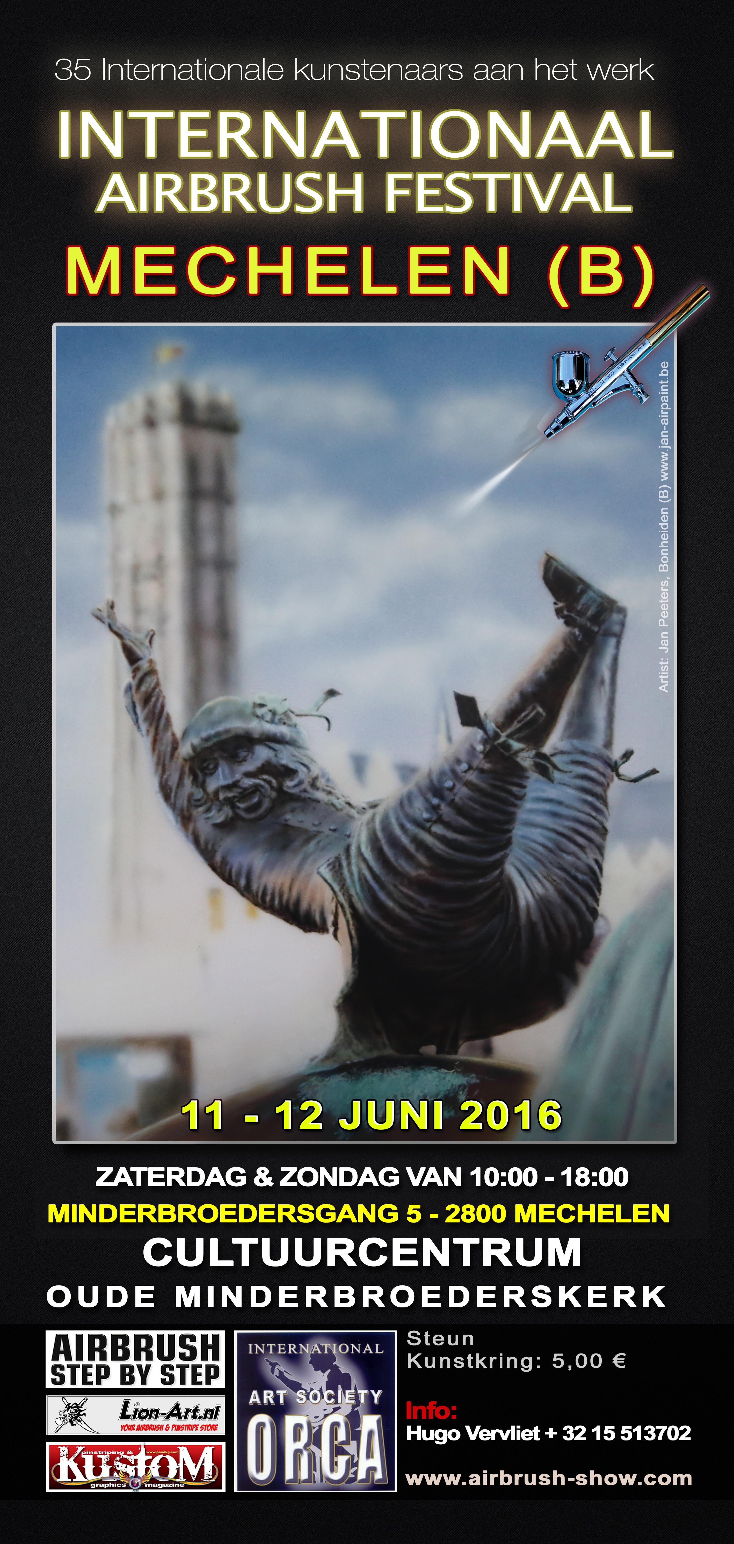Mechelen-2016