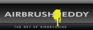 airbrush%20eddy