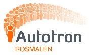 autotron_rosmalen
